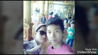 Min Ko Chit Lo ; John Lay