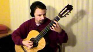 Poruchik Galicin - Russian Song