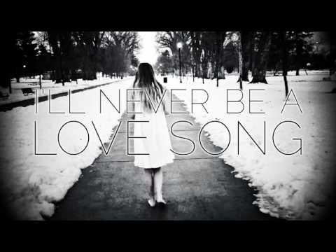 Late Night Alumni & Kaskade - Love Song (Official Lyric Video)