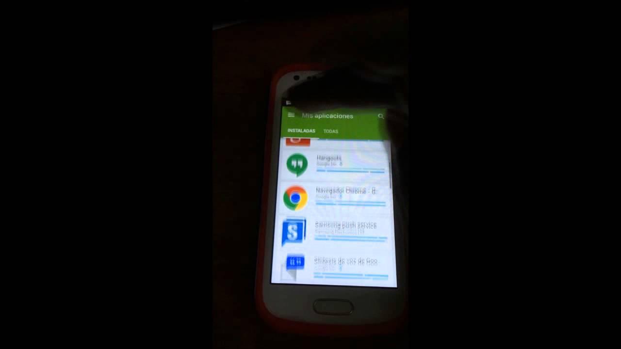 Renovar Whatsapp Caduco Version Descarga La Ultima Actualización
