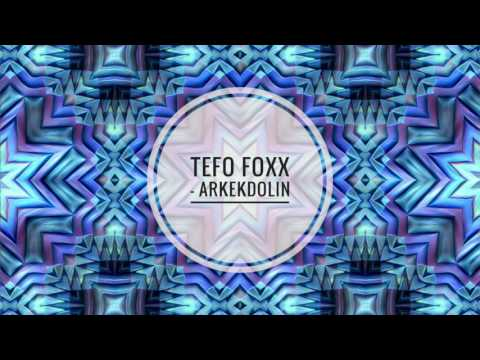 Tefo Foxx - Artekdolin (Afro Matic Music)