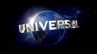 El Pájaro Loco   Trailer 1 Universal Pictures HD
