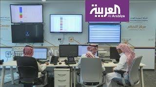 الكهرباء السعودية توفر خدمة الفاتورة الثابتة