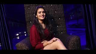 Tere Bhai Ki Hai Bandi    Beer  Song   🍺🍻    Aanad Bhatt Rapper