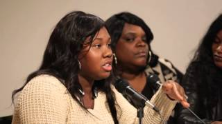 WHAT IS URBAN FICTION? Setting the Record Straight: Urban Fiction vs Street Literature
