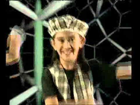 Amri Membolos - Lagu Anak-Anak Indonesia.flv