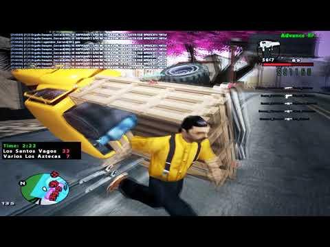 Видео Казино онлайн играть бесплатно без регистрации рулетка