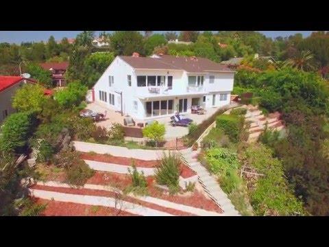 9690 Moorgate Rd, Beverly Hills, CA 90210, USA