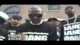 Bang Bang Boogie Bang Out 50 Cent,Cuban Link ,Lord Tariq, PO, S1, Hocus And Mysonne