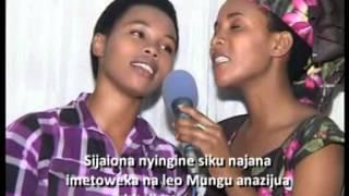 Video Sitasumbuka by Frere Manu download MP3, 3GP, MP4, WEBM, AVI, FLV Juni 2018