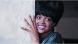 Tammi Terrell Live at the Roostertail