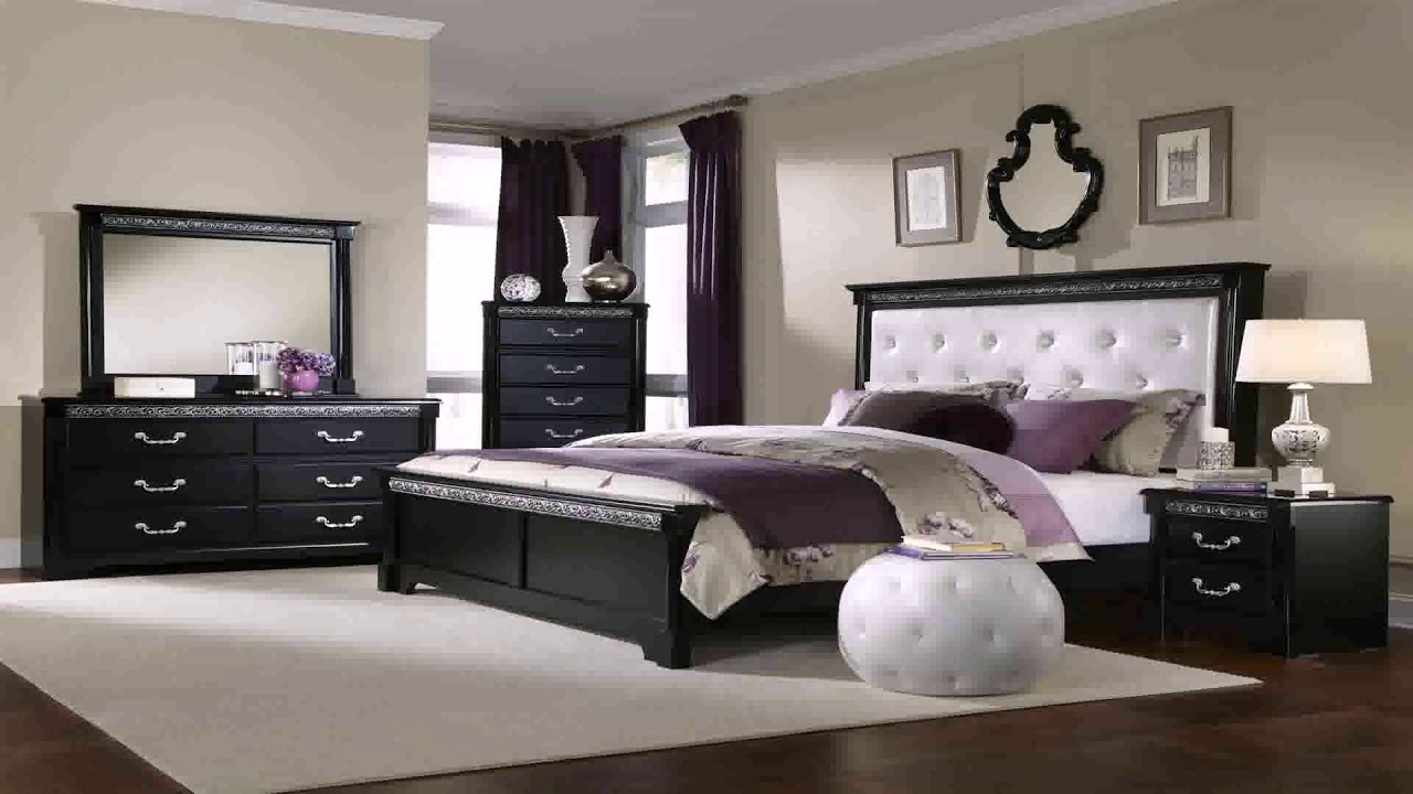 Venetian interior design ideas for your home