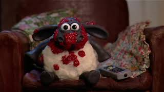 Shaun the Sheep: Little Sheep of Horrors thumbnail