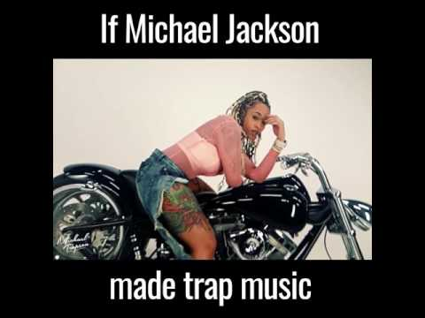 MICHAEL TRAPSON- NO SMOKE [OFFICIAL VIDEO]