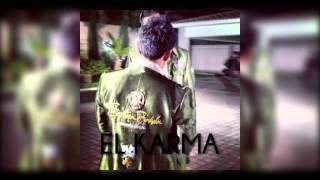 El Karma - La Séptima Banda  (En vivo desde El Tamarindo)