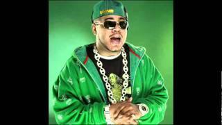 B.O.B. - Bet I Bust Remix - Ft. Twista