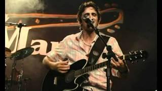 08 - Força do Amor  - San Marino ao Vivo na Argentina