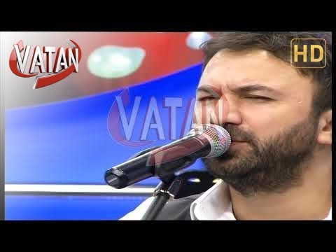 Ankaralı İbocan Vatan Tv - Potpori