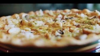 Classic Pizza Restaurant - Original Classics Since 1996