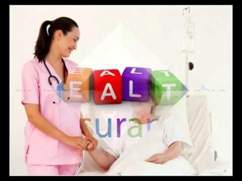 Ασφάλεια υγείας (οικονομικά ασφάλιστρα)