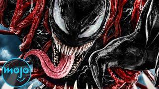 Tout ce que nous savons sur Venom Let There Be Carnage