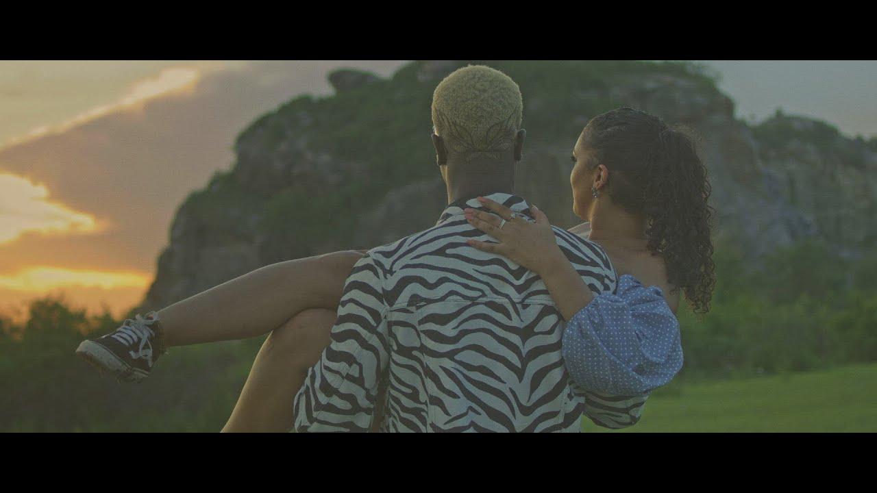 Download Darkovibes - Confirmed (ft. Kwesi Arthur, Joey B) (Official Video)