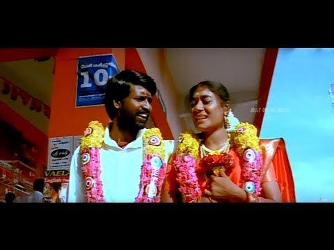 Soori Comedy Collection || Tamil Latest Comedy Collection || Soori New Comedy Collection