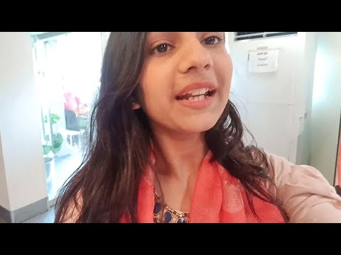 SURPRISE BIRTHDAY PARTY + NEW PHONE | VLOG # 15 | Laiba Hussain Vlogs