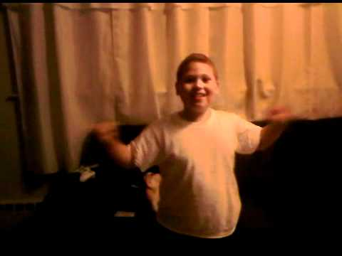 The Next Winner of Dancing With the Stars