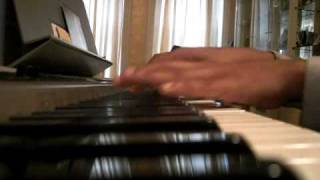 "112-Cupid (Played On Piano by Darren ""dlight"" Lightburn)"