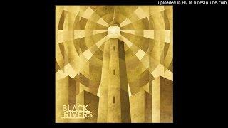 Black Rivers - Harbour Lights (2015)