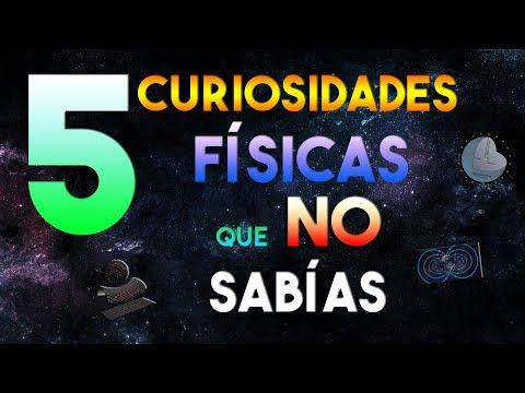 5-curiosidades-fÍsicas-que-no-sabÍas