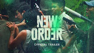NEW ORDER Trailer - In Theatres May 21