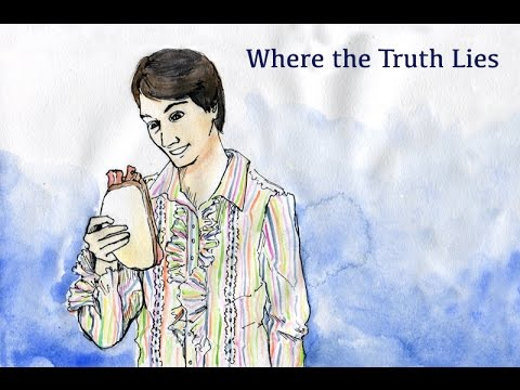 Infamous Queer: Where the Truth Lies