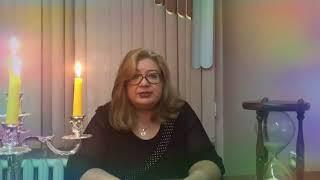 О Юлии Липницкой - анорексия ЛЕЧИТСЯ!!! Жанна Кострова