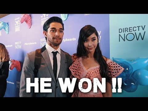 Wil Dasovich - Im So Proud of You Buddy!!
