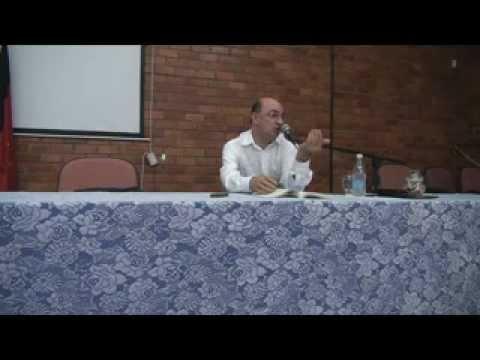 Cantinho da História 33: O tempo em Certeau, Koselleck e Marxиз YouTube · Длительность: 22 мин2 с