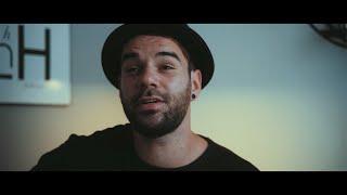 Jakob Busch - Bild an der Wand (Official Video)