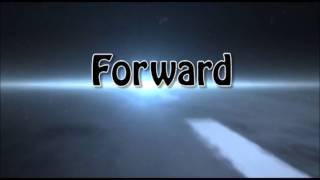 "Moving Forward - ""Free Chapel"""