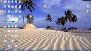 Установка К3 Коттедж на Windows 7 и 8