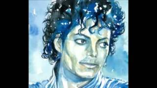 Michael Jackson -- A Place With No Name (Original Version)