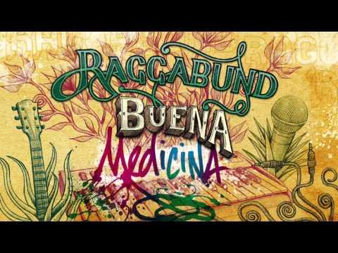 Raggabund - Quiero Bailar