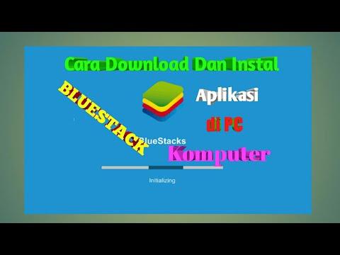 cara-download-dan-instal-bluestack-di-pc/komputer