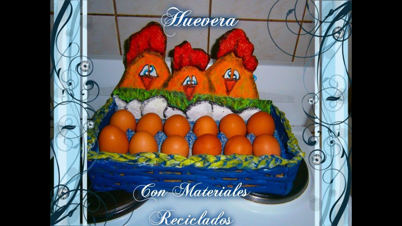Increíble  Trabajos Manuales En Madera #5: Maxresdefault.jpg