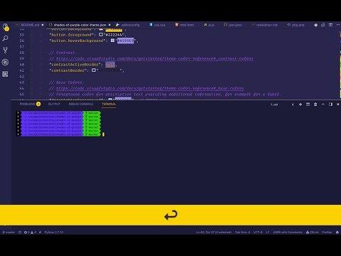 Visual Studio Code Power User | VSCode Power Dev Tips & Tricks | VSCode.pro