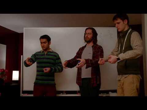 Download D2F Ratio- Silicon Valley Season 1