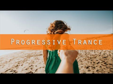 Kolonie Feat. Al Morris - Hold Tight [Progressive Trance | Enhanced Progressive]