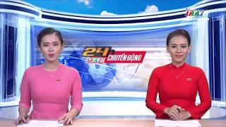 TayNinhTV | 24h CHUYỂN ĐỘNG 26-6-2019 | Tin tức ngày hôm nay.