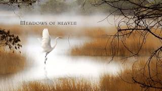 Meadows of heaven - Nightwish   with lyrics