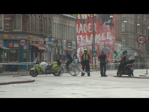Bandekrig: Skud ryster igen Nørrebro | To ramt af skud